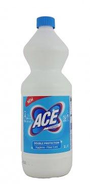 ACE REGULAR BLEACH  (1L) EAN 8001480022584