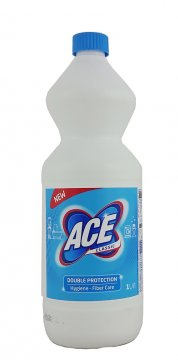 Ace Regular Bleach (1l) EAN:8001480022584