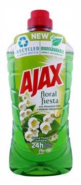 AJAX FLORAL FIESTA SPRING FLOWER С (1 Л)