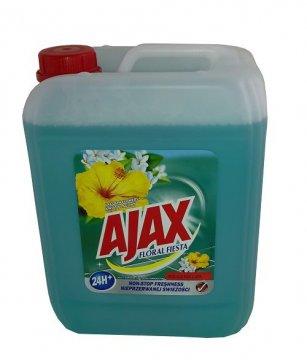 AJAX LAGOON FLOWERS  (5 Л)