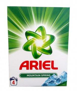 Ariel Powder Mountain Spring (300g) EAN:4084500716285