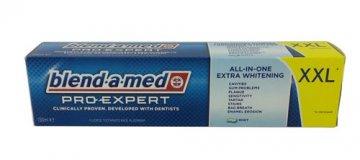 BLEND A MED PRO- EXPERT ЗУБНАЯ ПАСТА (150МЛ)