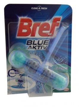 BREF  BLUE  ACTIV ЭУЦАЛЬЫПТУС ШАРЫ (50 Г)