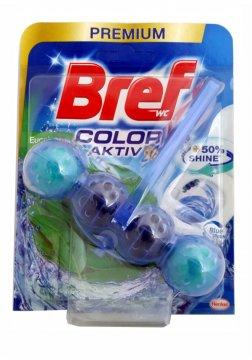 BREF  BLUE  ACTIV EUCALYPTUS (50G)