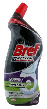 Bref Power Gel 10xeffect Protection Shield (700 ML) EAN:9000101310658