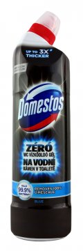 DOMESTOS 24H PLUS PINE (750ML)