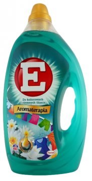 Proszek do prania E  Color (280g) EAN:9000100947299