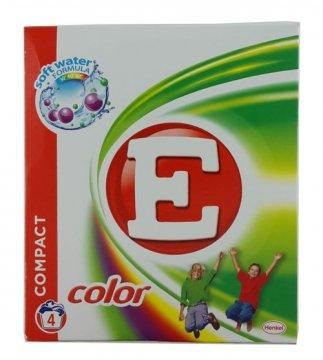 E COLOR (300Г)