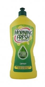 MORNING FRESH LEMON (900ML)