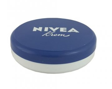 NIVEA UNIVERSAL CREAM (50ML)