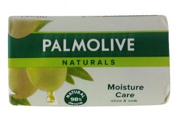 PALMOLIVE MOISTURE CARE OLIWKA (90G)