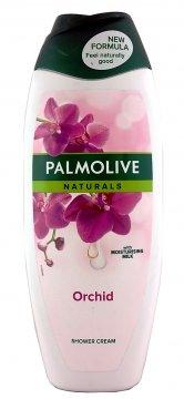 PALMOLIVE SHOWER GEL 500 ML NATURALS ORCHID  (500 МЛ)