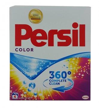 Persil Color (260g) EAN:9000100958851