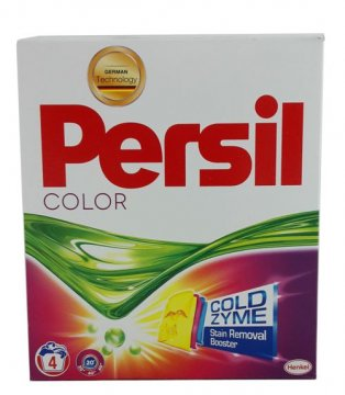PERSIL COLOR (280Г)