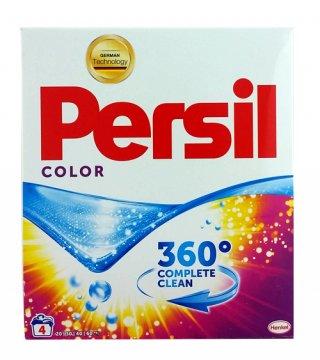 PERSIL COLOR (280G) EAN 9000100958851