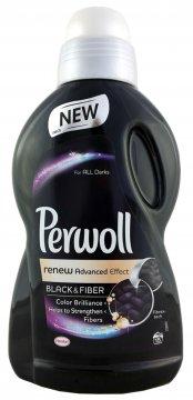 Perwoll Black Renew (900ml) EAN:9000101326642