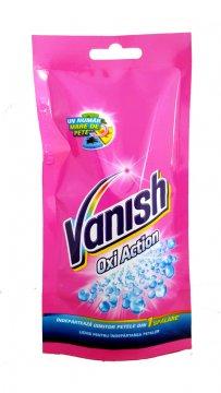 VANISH OXI ACTION PINK   POWDER (30G)